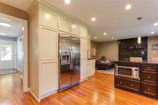 Photo 8: 62 66 Street in Delta: Boundary Beach House for sale (Tsawwassen)  : MLS®# R2337994