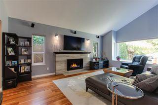 Photo 2: 62 66 Street in Delta: Boundary Beach House for sale (Tsawwassen)  : MLS®# R2337994