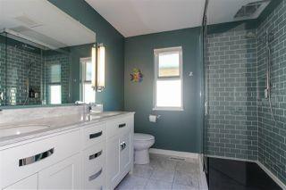 Photo 17: 62 66 Street in Delta: Boundary Beach House for sale (Tsawwassen)  : MLS®# R2337994