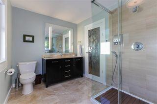 Photo 13: 62 66 Street in Delta: Boundary Beach House for sale (Tsawwassen)  : MLS®# R2337994