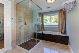 Photo 14: 62 66 Street in Delta: Boundary Beach House for sale (Tsawwassen)  : MLS®# R2337994