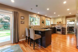 Photo 7: 62 66 Street in Delta: Boundary Beach House for sale (Tsawwassen)  : MLS®# R2337994