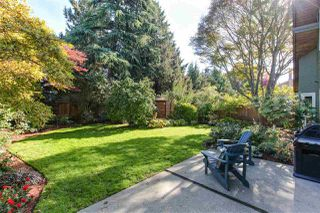 Photo 18: 62 66 Street in Delta: Boundary Beach House for sale (Tsawwassen)  : MLS®# R2337994