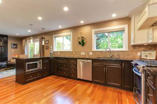 Photo 5: 62 66 Street in Delta: Boundary Beach House for sale (Tsawwassen)  : MLS®# R2337994