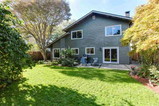 Photo 20: 62 66 Street in Delta: Boundary Beach House for sale (Tsawwassen)  : MLS®# R2337994
