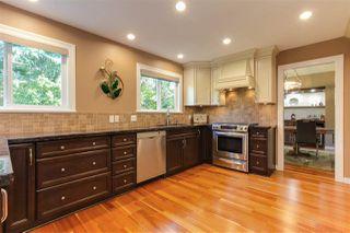 Photo 6: 62 66 Street in Delta: Boundary Beach House for sale (Tsawwassen)  : MLS®# R2337994