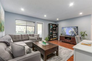Main Photo: 1611 10620 150 Street in Surrey: Guildford Townhouse for sale (North Surrey)  : MLS®# R2340061