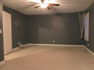 Photo 10: 44 GREENFIELD Close: Fort Saskatchewan House for sale : MLS®# E4143785