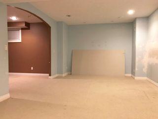 Photo 19: 44 GREENFIELD Close: Fort Saskatchewan House for sale : MLS®# E4143785