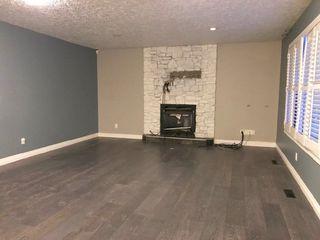 Photo 4: 44 GREENFIELD Close: Fort Saskatchewan House for sale : MLS®# E4143785