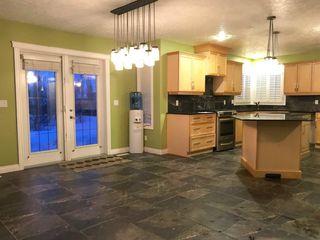 Photo 5: 44 GREENFIELD Close: Fort Saskatchewan House for sale : MLS®# E4143785