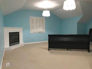 Photo 17: 44 GREENFIELD Close: Fort Saskatchewan House for sale : MLS®# E4143785