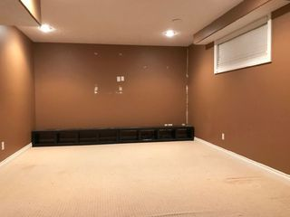 Photo 18: 44 GREENFIELD Close: Fort Saskatchewan House for sale : MLS®# E4143785