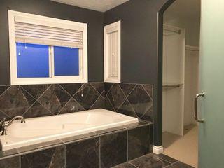 Photo 12: 44 GREENFIELD Close: Fort Saskatchewan House for sale : MLS®# E4143785