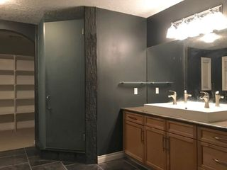 Photo 11: 44 GREENFIELD Close: Fort Saskatchewan House for sale : MLS®# E4143785