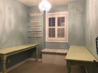 Photo 14: 44 GREENFIELD Close: Fort Saskatchewan House for sale : MLS®# E4143785