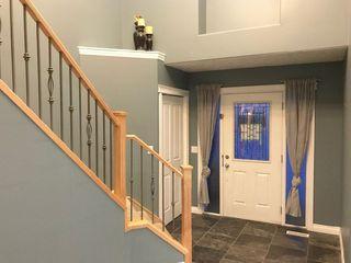 Photo 2: 44 GREENFIELD Close: Fort Saskatchewan House for sale : MLS®# E4143785