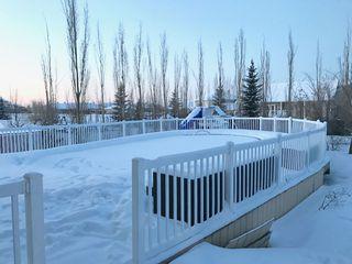 Photo 23: 44 GREENFIELD Close: Fort Saskatchewan House for sale : MLS®# E4143785