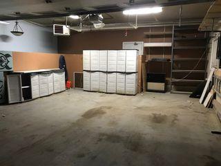 Photo 22: 44 GREENFIELD Close: Fort Saskatchewan House for sale : MLS®# E4143785
