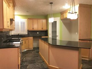 Photo 7: 44 GREENFIELD Close: Fort Saskatchewan House for sale : MLS®# E4143785