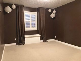 Photo 13: 44 GREENFIELD Close: Fort Saskatchewan House for sale : MLS®# E4143785