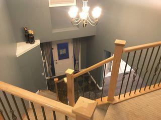 Photo 9: 44 GREENFIELD Close: Fort Saskatchewan House for sale : MLS®# E4143785