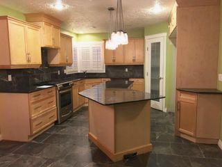 Photo 6: 44 GREENFIELD Close: Fort Saskatchewan House for sale : MLS®# E4143785