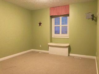 Photo 16: 44 GREENFIELD Close: Fort Saskatchewan House for sale : MLS®# E4143785