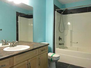 Photo 15: 44 GREENFIELD Close: Fort Saskatchewan House for sale : MLS®# E4143785