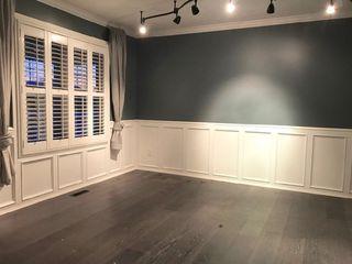 Photo 3: 44 GREENFIELD Close: Fort Saskatchewan House for sale : MLS®# E4143785