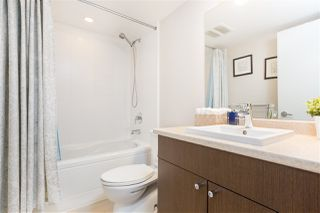 "Photo 16: 221 55 EIGHTH Avenue in New Westminster: GlenBrooke North Condo for sale in ""EIGHTWEST"" : MLS®# R2341596"