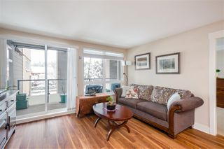 "Photo 13: 221 55 EIGHTH Avenue in New Westminster: GlenBrooke North Condo for sale in ""EIGHTWEST"" : MLS®# R2341596"