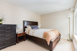 "Photo 14: 221 55 EIGHTH Avenue in New Westminster: GlenBrooke North Condo for sale in ""EIGHTWEST"" : MLS®# R2341596"