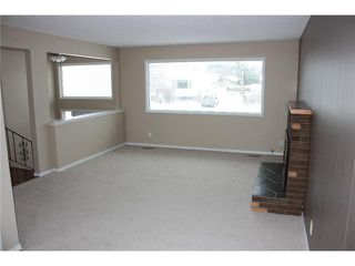Photo 6: 680 UNION ST in Prince George: Spruceland House for sale (PG City West (Zone 71))  : MLS®# N206082
