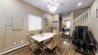 Photo 3: 1870 SE MARINE Drive in Vancouver: Fraserview VE House for sale (Vancouver East)  : MLS®# R2345774