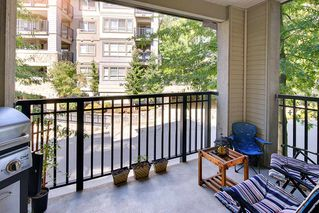 Photo 3: 301 2958 SILVER SPRINGS Boulevard in Coquitlam: Westwood Plateau Condo for sale : MLS®# R2345874