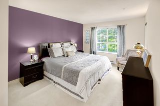 Photo 12: 301 2958 SILVER SPRINGS Boulevard in Coquitlam: Westwood Plateau Condo for sale : MLS®# R2345874