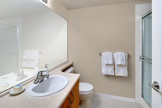 Photo 16: 301 2958 SILVER SPRINGS Boulevard in Coquitlam: Westwood Plateau Condo for sale : MLS®# R2345874
