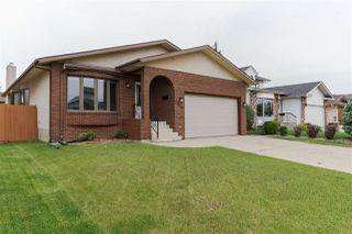 Main Photo: 7236 152B Avenue in Edmonton: Zone 02 House for sale : MLS®# E4146867