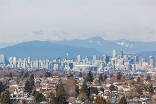 """Photo 5: 2105 4160 SARDIS Street in Burnaby: Central Park BS Condo for sale in """"CENTRAL PARK PLACE"""" (Burnaby South)  : MLS®# R2348050"""