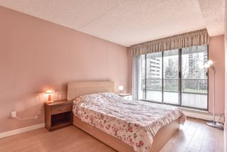 Photo 12: 205 4194 MAYWOOD Street in Burnaby: Metrotown Condo for sale (Burnaby South)  : MLS®# R2351044