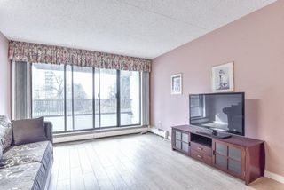 Photo 11: 205 4194 MAYWOOD Street in Burnaby: Metrotown Condo for sale (Burnaby South)  : MLS®# R2351044