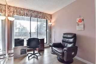 Photo 13: 205 4194 MAYWOOD Street in Burnaby: Metrotown Condo for sale (Burnaby South)  : MLS®# R2351044