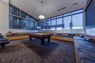 Photo 13: 608 1410 1 Street SE in Calgary: Beltline Apartment for sale : MLS®# C4233911