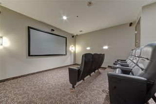 Photo 16: 608 1410 1 Street SE in Calgary: Beltline Apartment for sale : MLS®# C4233911