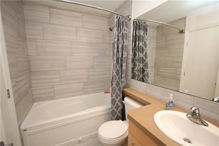 Photo 8: 608 1410 1 Street SE in Calgary: Beltline Apartment for sale : MLS®# C4233911