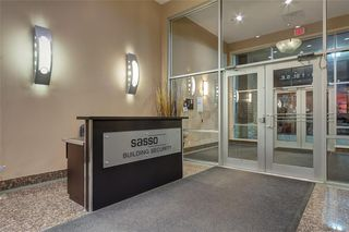 Photo 10: 608 1410 1 Street SE in Calgary: Beltline Apartment for sale : MLS®# C4233911