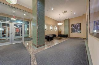 Photo 9: 608 1410 1 Street SE in Calgary: Beltline Apartment for sale : MLS®# C4233911