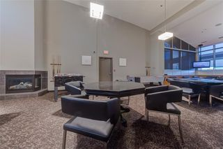 Photo 14: 608 1410 1 Street SE in Calgary: Beltline Apartment for sale : MLS®# C4233911