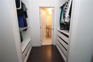 Photo 7: 608 1410 1 Street SE in Calgary: Beltline Apartment for sale : MLS®# C4233911